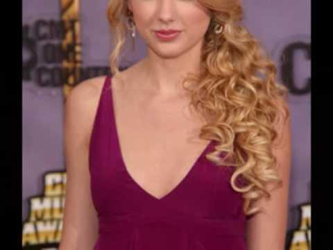 You Belong With Me W/lyrics Taylor Swift (download Link)