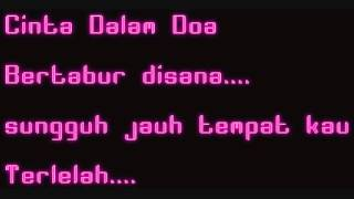 (6.12 MB) CINTA DALAM DOA Mp3
