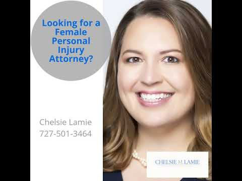 looking-for-a-female-personal-injury-attorney?