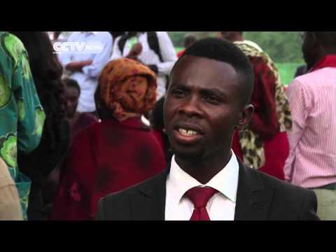 Gunmen in NorthEast Nigeria Abduct More Girls