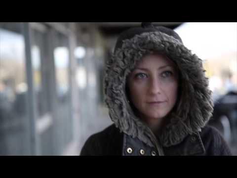 AMARILLO - Congratulations [Official Music Video]