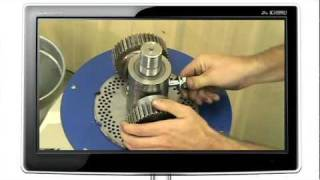 01 Introduction - Buskirk Engineering Pellet Mill Operation Video