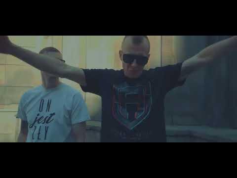 TPS   Nic nowego feat  Rest Dix37, Dudek P56