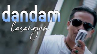 Download Ipank -Dandam Larangan  (Official Music Video ) Pop Minang lagu minang terbaru