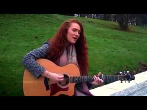 Sophie Rogers- The Way You Are (original track)