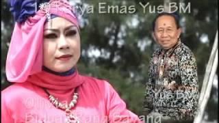 Olivia Tanjung • Saribu Minang • 10 Karya Yus Bm - Full Album ( Official Music Video )