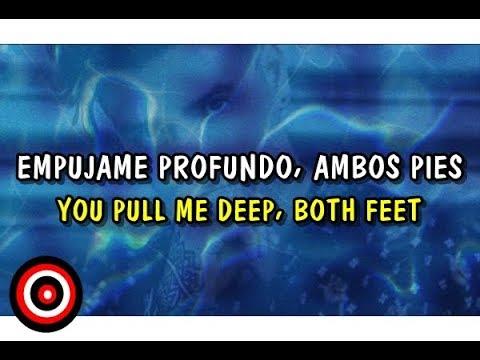 Logan Henderson - Pull Me Deep mp3 ke stažení