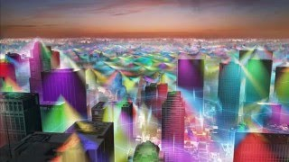 Frank Sinatra - New York, New York (DoubleDee Remix)