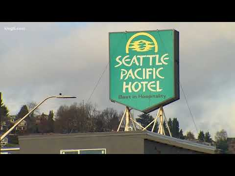 seattle-hotel-fined-for-asbestos-removal