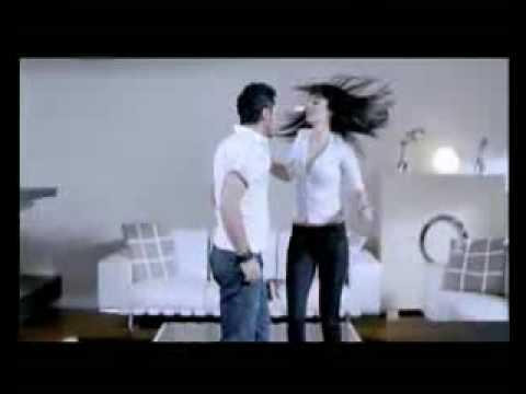 Ozan Canima Yetti 2009 Yeni Klip