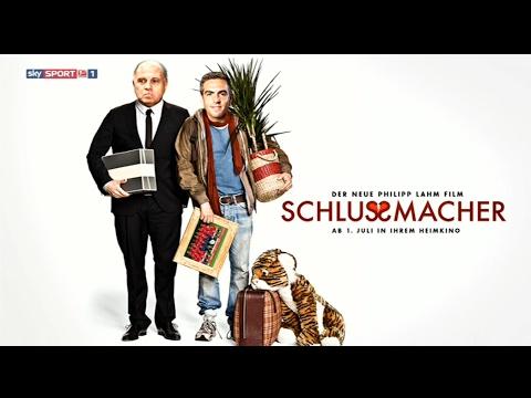 Philipp Lahm beendet Karriere im Sommer bei FC Bayern  - Überraschender Lahm Rücktritt