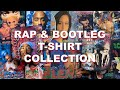 RAP TEE VINTAGE COLLECTION