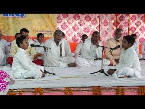 वाद-विवाद प्रतियोगिता (पाँच भाषाएँ) | Debate Competition 2017 (five lang) – Shri Prannath Jyanpeeth
