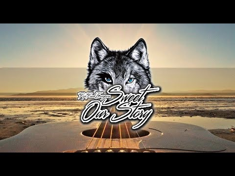 SWEET OUR STORY - Berakhir Indah ( Official Acoustic Music )
