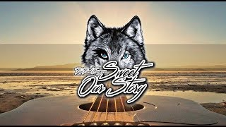 SWEET OUR STORY - Berakhir Indah ( Official Acoustic Music )
