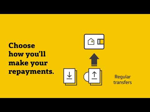 A Guide To Loan Repayments