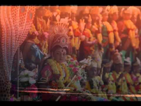 Argala Stotra (Priceless) Durga mantra --with English translation