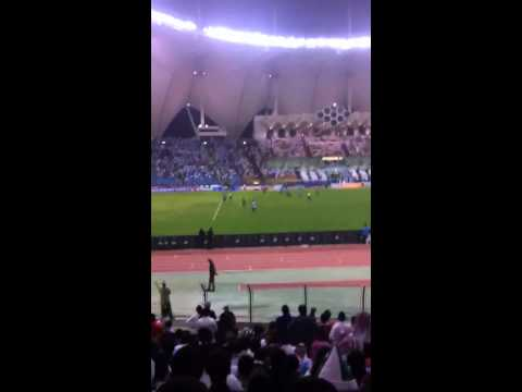 andy robinson leeds moneygrabbing scum hooligans football from YouTube · Duration:  1 minutes 33 seconds
