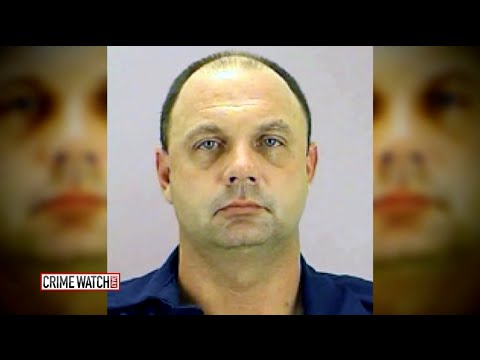 Stalked by a Cop: Ex-Sergeant Pleads Guilty to Assaulting Ohio Woman - Pt. 2 - Crime Watch Daily