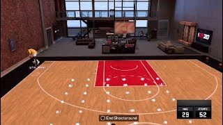 BEST BADGES & DRIBBLE MOVES IN NBA 2K20- HOW TO BREAK ANKLES EVERY TIME