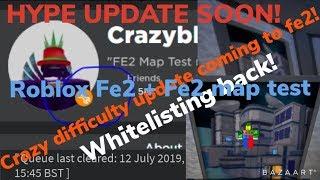 Whitelist - 5riv