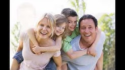 Crossroads Family Counseling Phoenix and Scottsdale Relationship Centers
