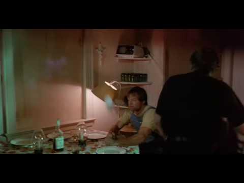 Download The Boogeyman (1980) Ending