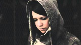 K.flay - Carry On