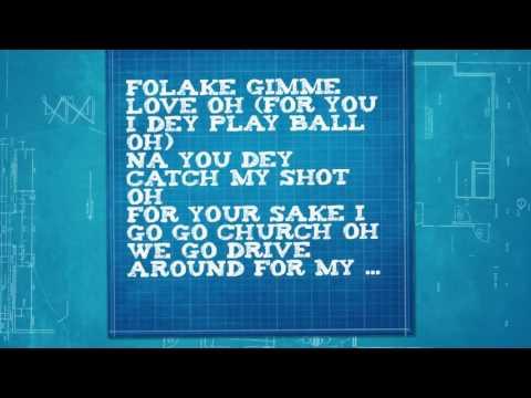 Pana Tekno Lyrics