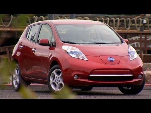 car-tech---2012-nissan-leaf-sl