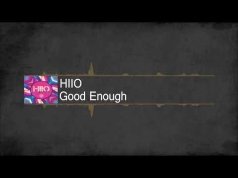 [Electro House] HIIO & Lucas Blanco - Good Enough
