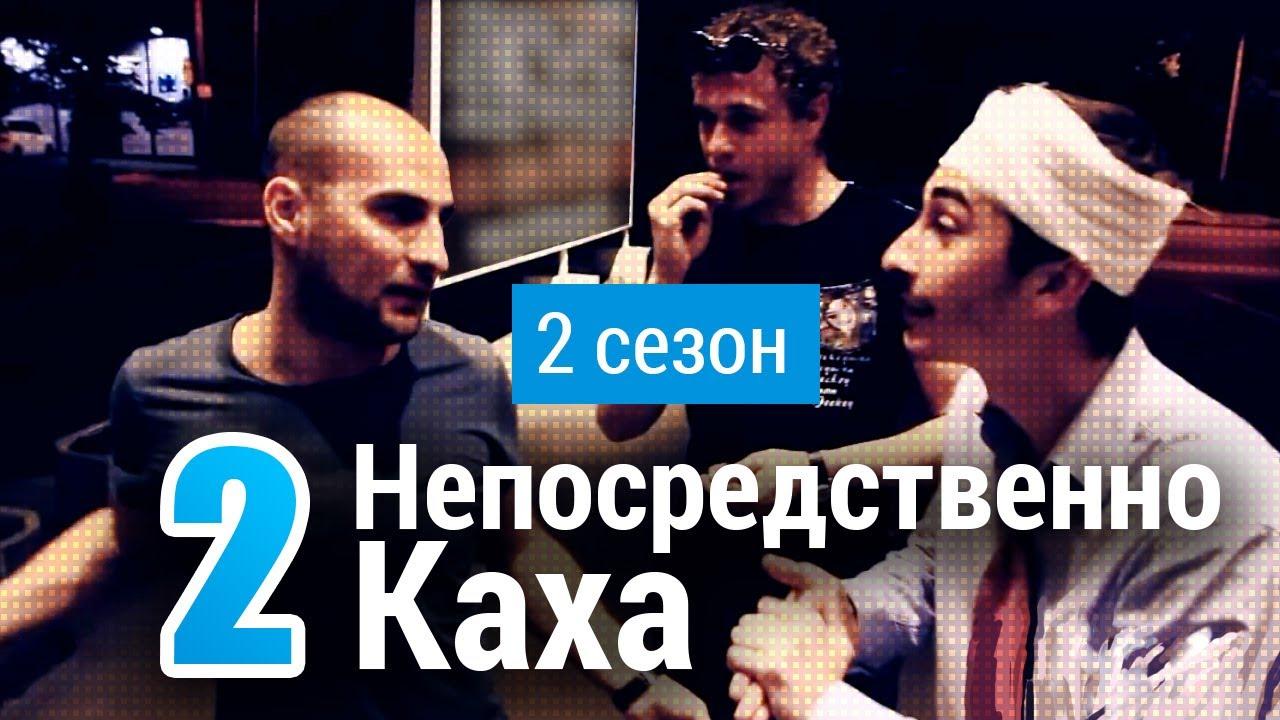 Районная поликлиника пушкино московская область