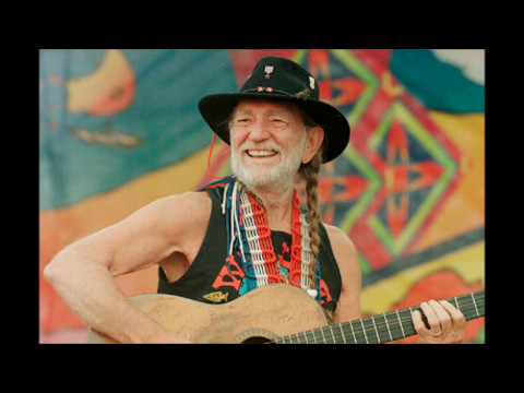 Forgiving you was easy Willie Nelson with Lyrics.