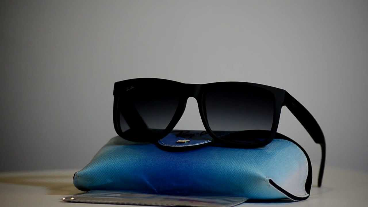 Ray Ban Made In Italy