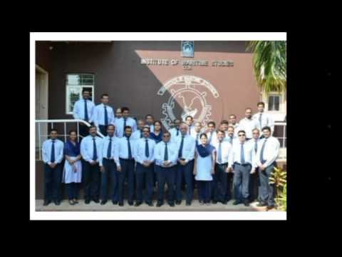 HOW TO JOIN MERCHANT NAVY AFTER ENGINEERING IN HINDI