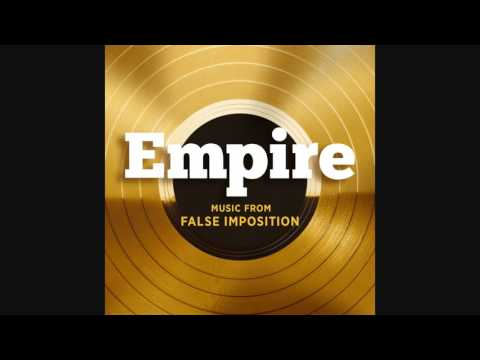 Empire Cast   Keep It Movin' feat  Serayah McNeill and Yazz Audio