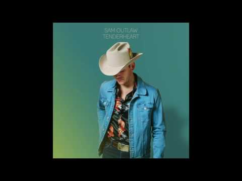 Sam Outlaw - Trouble