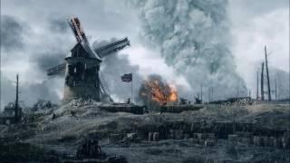 Video Battlefield 1 OST peaceful choir libera me [loading screen song] download MP3, 3GP, MP4, WEBM, AVI, FLV Agustus 2017