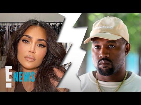 Kim-Kardashian-Files-for-Divorce-From-Kanye-West-E-News
