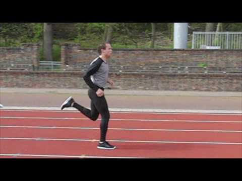 pose-running-clinic-(before-&-after)-by-posecoach-jacky-/-looptechniek