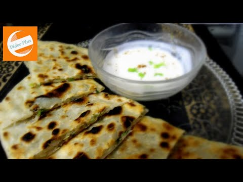 Afghanistan Street Food - Kabul City -  and Kandahar City 2018