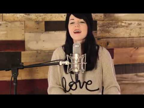 10,000 Reasons   Whom Shall I Fear Matt Redman   Chris Tomlin cover by Sarah Reeves   YouTube1