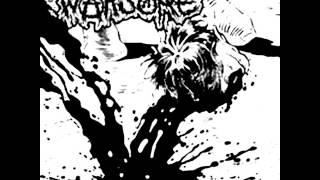 warsore -reopened wounds(2003)