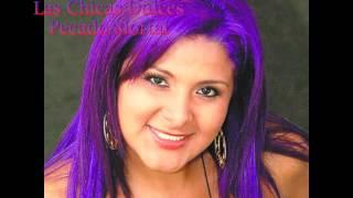 Las Chicas Dulces - Pecado Mortal (Audio) HD