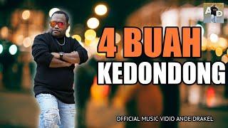 Anoe Drakel- 4 Buah Kedondong [Official Music Vidio] Lagu Papua Terbaru
