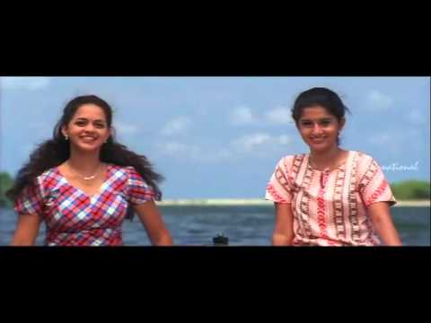 swapnakoodu malayalam full movie
