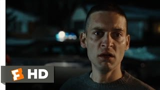 Brothers (10/10) Movie CLIP - A Family Matter (2009) HD