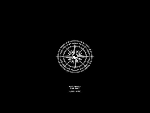 "Zack Hemsey - ""The Way (Instrumental)"""