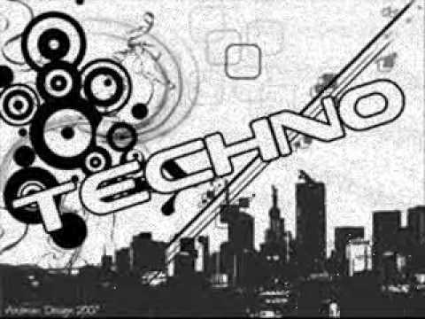 DJ Tiesto-forbidden paradise (deep trance mix)