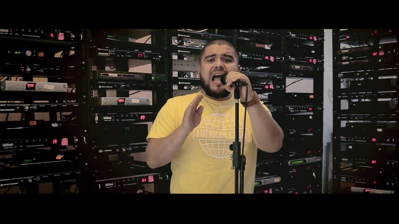 Josue Montiel Ft Davis Albarran- Vuela Alto-Video Oficial-Nueva musica 2020
